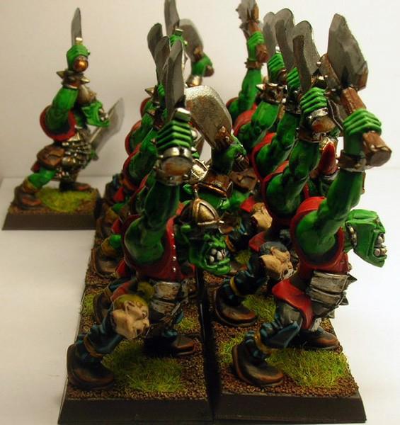 http://dismember.free.fr/battle/orcs_right.jpg