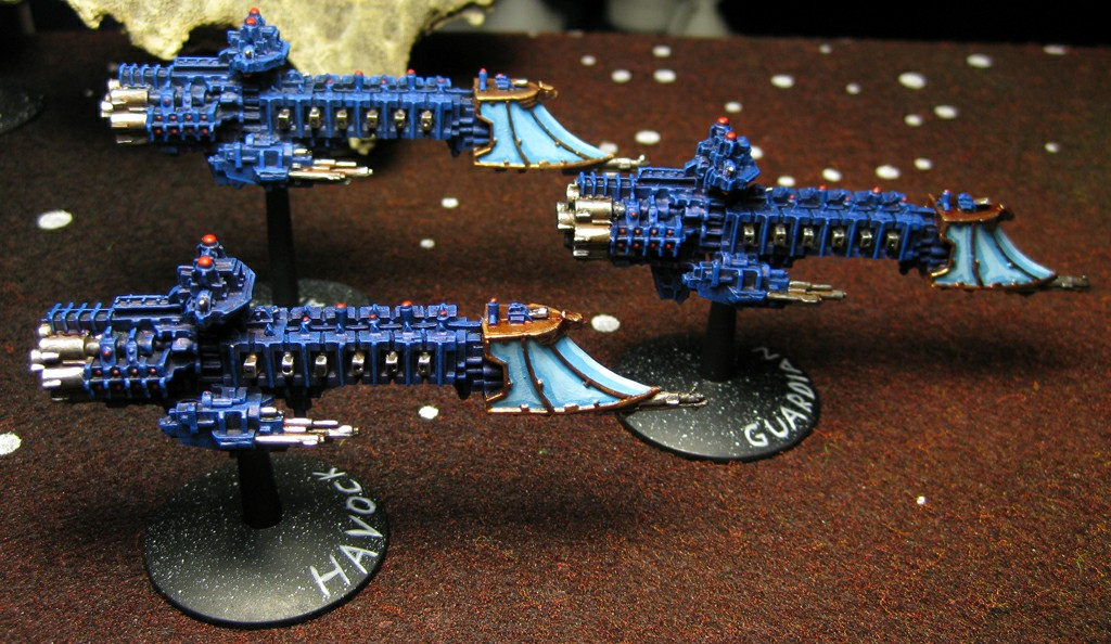 Mes flottes Dauntless_squadron_side