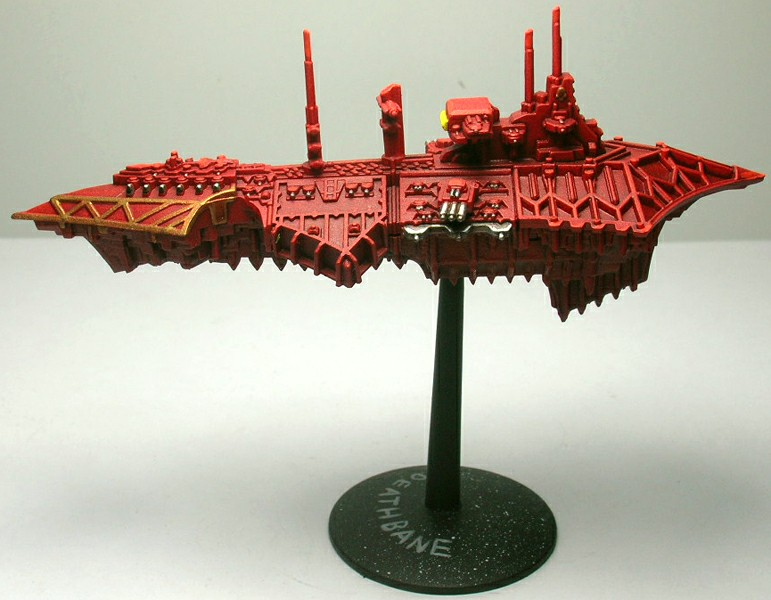 Mes flottes Deathbane_side