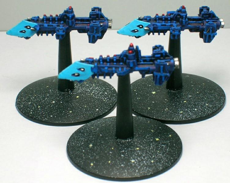 Mes flottes Destroyers_cobras_side