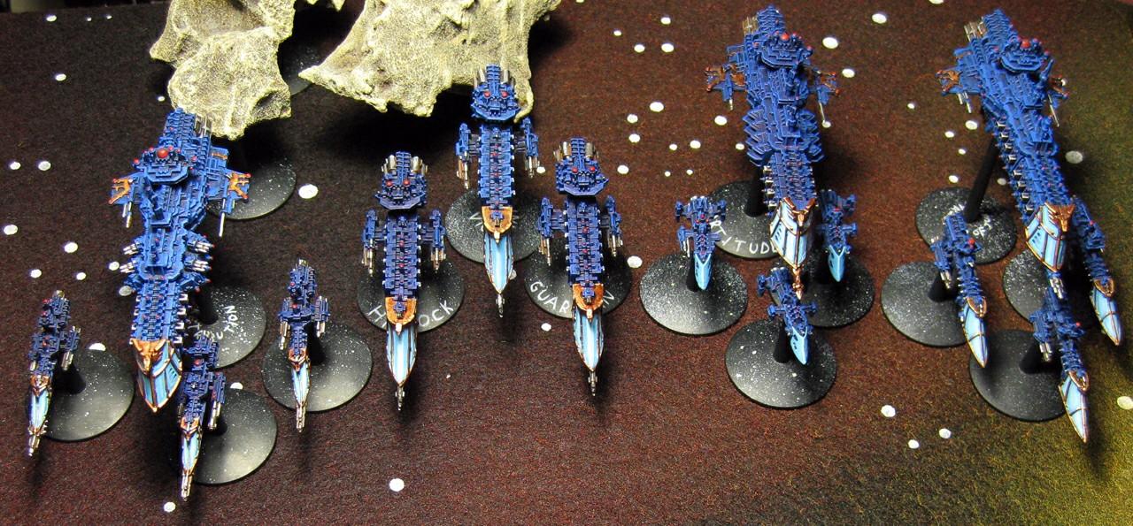 Mes flottes Imperial_fleet