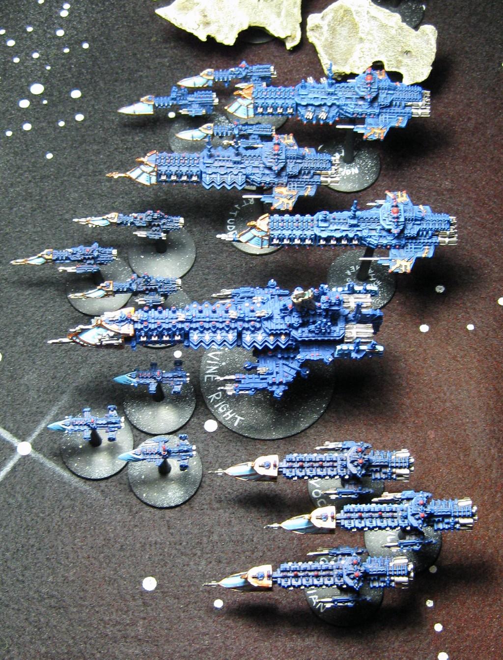 http://dismember.free.fr/bfg/imperial_fleet_02.jpg
