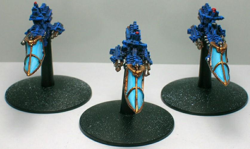 Mes flottes Sword_frigates_front