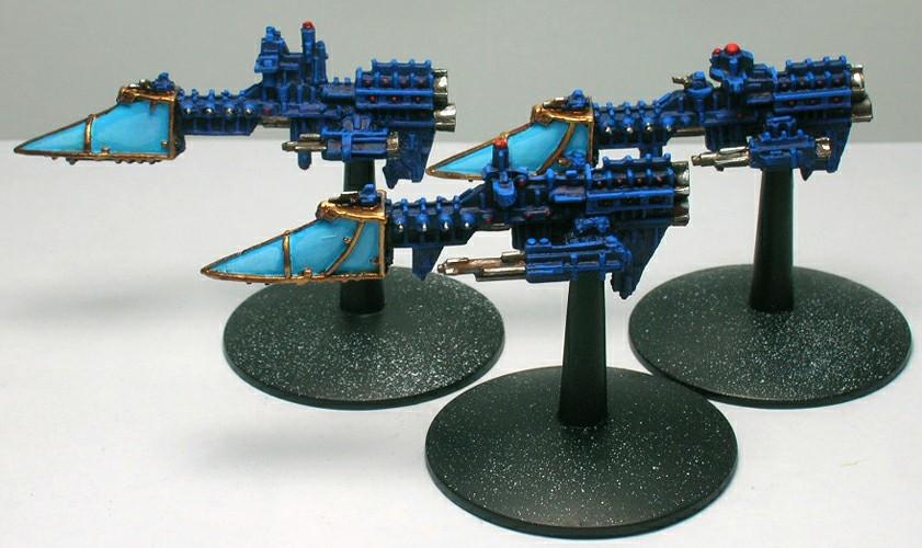 Mes flottes Sword_frigates_side