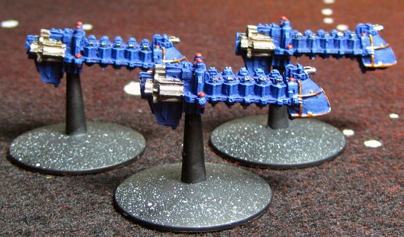 Mes flottes Transport_side