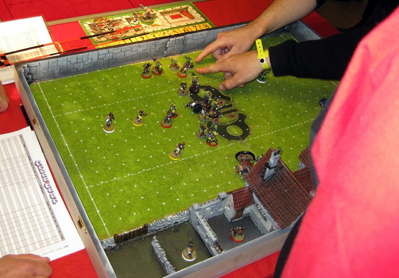 Debrief Gamesday 2008 Table_bb