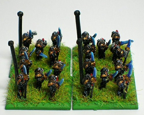 Concours 10 - Formation d'infanterie Grey_knights_02